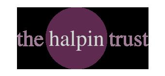 The Halpin Trust