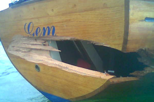 Old Wooden Rowing Boat For Sale Uk Wooden Boat Repair