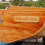 kingfisher3