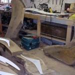 troywood