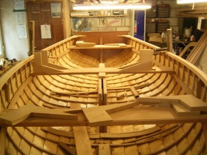 mayflower-build-016web2
