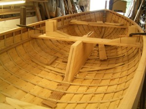 mayflower-build-019web2