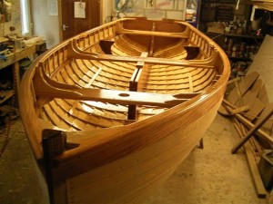 mayflower-varnished-003web2