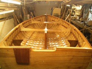 mayflower-varnished-005web2